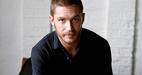 Tom Hardy Finally Opens On His Failed Marriage With Sarah ...